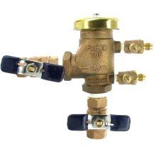 "Febco 765 PVB Backflow Preventer 1/2"" FPT | FE765-050"