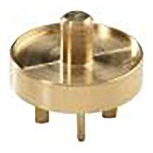 "Febco PVB Check Assembly Kit 1/2"" - 3/4"" | FE905-051"