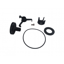 "Febco PVB Check Assembly Kit 1-1/2"" - 2"" | FE905-070"