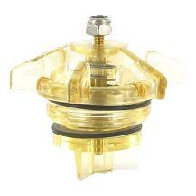 "Febco PVB Bonnet/Poppet Kit 1/2"" - 3/4"" | FE905-211"