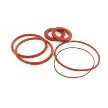 "Febco DCA Check Rubber Kit 1-1/4"" - 2"" | FE905-344"