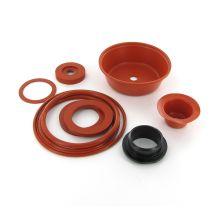 "Febco RPZ Complete Rubber Kit 1-1/4"" - 2"" | FE905-357"