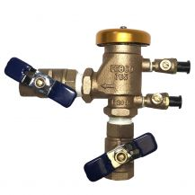 "Febco 765 PVB Backflow Preventer 3/4"" FPT | FE765-075"
