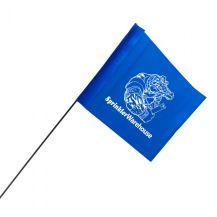 Blackburn Blue Flags | FLAGS_BLUE-G