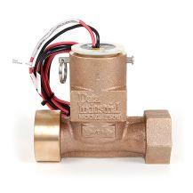 "Rain Bird FS Tee Flow Sensor 1"" Brass | FS100B"