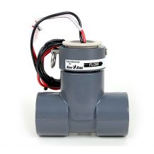 "Rain Bird FS Tee Flow Sensor 1-1/2"" PVC   FS150P"
