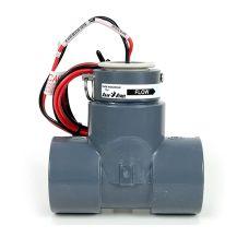 "Rain Bird FS Tee Flow Sensor 2"" PVC | FS200P"