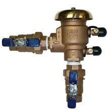 "Febco 765 PVB Backflow Preventer 2"" FPT   FE765-200"