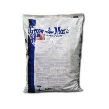 Grow More 25 lbs. 28N-8P-18K Fertilizer | GRM28818-25
