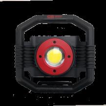 King Innovation 30 Watt Heavy Duty LED Work Light | GWL-30HD
