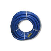 "Underhill Blue 300 PSI Hose 3/4"" x 50"" | H75-050B"