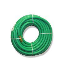 "Underhill Green 200 PSI Hose 3/4"" x 75"" | H75-075G"