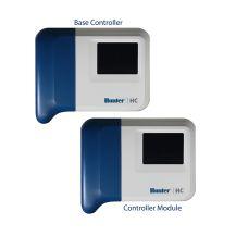 Hunter HC WiFi 24 Station WiFi Indoor Controller   HC-1224I