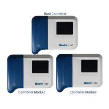 Hunter HC WiFi 36 Station WiFi Indoor Controller   HC-1236I