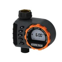 Hydro-Rain Digital Hose End Timer | HRC-980
