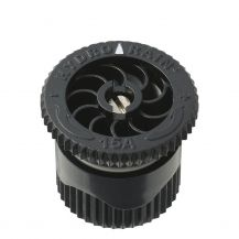 Hydro-Rain HRN-200 Adjustable Nozzle 15 ft | HRN-200-15-FS