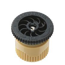 Hydro-Rain HRN-200 Adjustable Nozzle 18 ft | HRN-200-18-FS