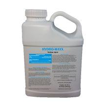 EZ-Flo 128 oz. Carboxylic Acids and Nonionic Surfactants Supplement | HYDRO-MAXX-1