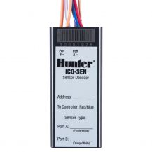 Hunter Sensor Decoder with Surge Suppression | ICD-SEN