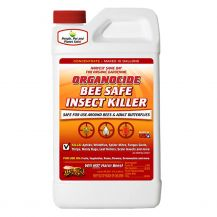 Organocide 32 oz. Pest Control | INSECT-RTS