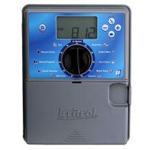 Irritrol KD2 4 Station Indoor Controller | KD400-INT