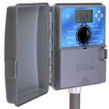Irritrol KD2 6 Station Indoor/Outdoor Controller | KD600-EXT
