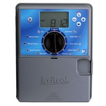 Irritrol KD2 6 Station Indoor Controller | KD600-INT