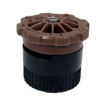 K-Rain KVF High Efficiency Adjustable Nozzle 12 ft | KVF12