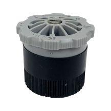 K-Rain KVF High Efficiency Adjustable Nozzle 17 ft | KVF17