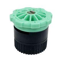 K-Rain KVF High Efficiency Adjustable Nozzle 8 ft | KVF8