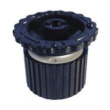 Weathermatic LXAAN Adjustable Nozzle 15 ft | LXAAN-15A