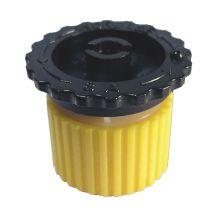 Weathermatic LXAAN Adjustable Nozzle 8 ft | LXAAN-8A