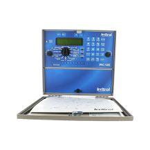 Irritrol MC-E (Blue) 30 Station Outdoor Controller | MC-30E