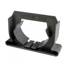 NDS Grey Spee-D Channel Coupling | NDS-248