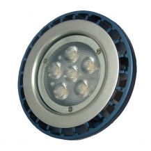 Brilliance LED Brilliance Led 11 Watts 2700 K 30 Degree PAR-36 Bulb | PAR36-11-2700-30