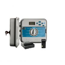 Hunter Pro-C Modular 16 Station Indoor Controller | PC-416I