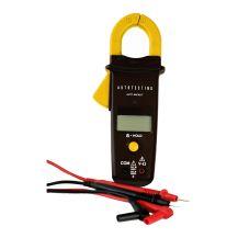 Armada Tech Automatic Multimeter | PRO-90