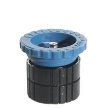 Irritrol PRO-VAN Adjustable Nozzle 10 ft | PRO-VAN-10
