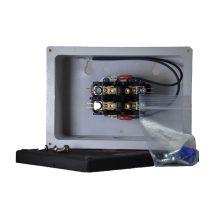 Rain Pro 2 HP Pump Start Relay | PS-200