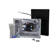 Rain Pro 5 HP Pump Start Relay | PS-500