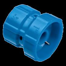 Hydro-Rain PVC-Lock Bevel Tool | PVCL-BVL-TOOL