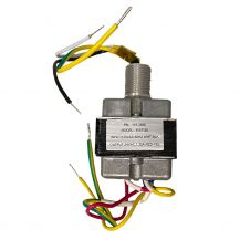Irritrol Outdoor RainDial, RainDial Plus, SmartDial Replacement Transformer | R675302