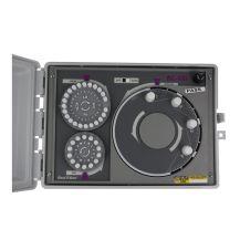 Rain Bird RC-Bi 4 Station Indoor Controller | RC-4Bi-Refurbished