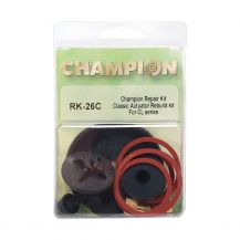"Champion Repair Kit (Models after 2004 Through 2016) 3/4"" - 1"" 