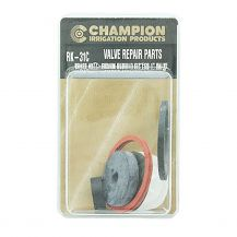 Champion Anti-Siphon Rebuild Kit 1"