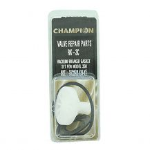 "Champion 350 Valve Anti-Siphon Repair Kit 3/4"" - 1"" 