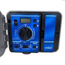 Irritrol RAIN DIAL 12 Station Indoor Controller   RD1200-INT-R