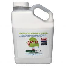 Skeetobusters 128 oz. Insect Spray | SKJ-4