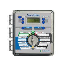 Weathermatic SMARTLINE 8 Station Indoor/Outdoor Controller | SL1608