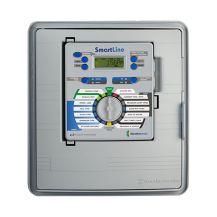 Weathermatic SMARTLINE 12 Station Indoor/Outdoor Controller | SL4800